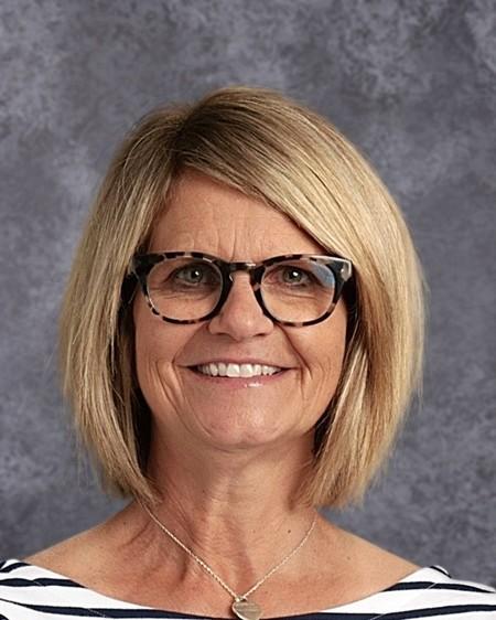 Durand Ms. Carla 01