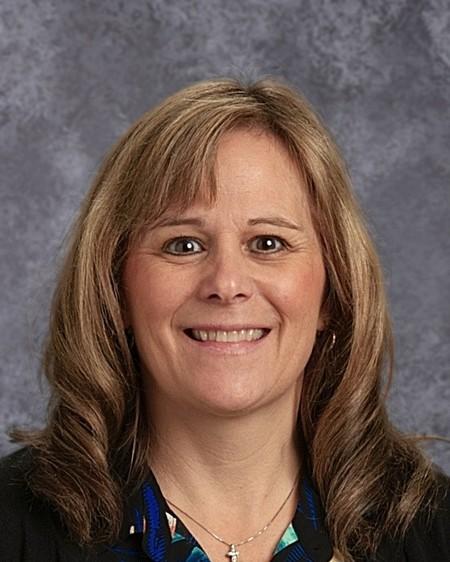 Rosenberg Mrs. Michelle 01