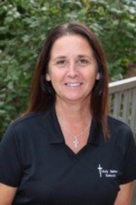 Martha Laurent